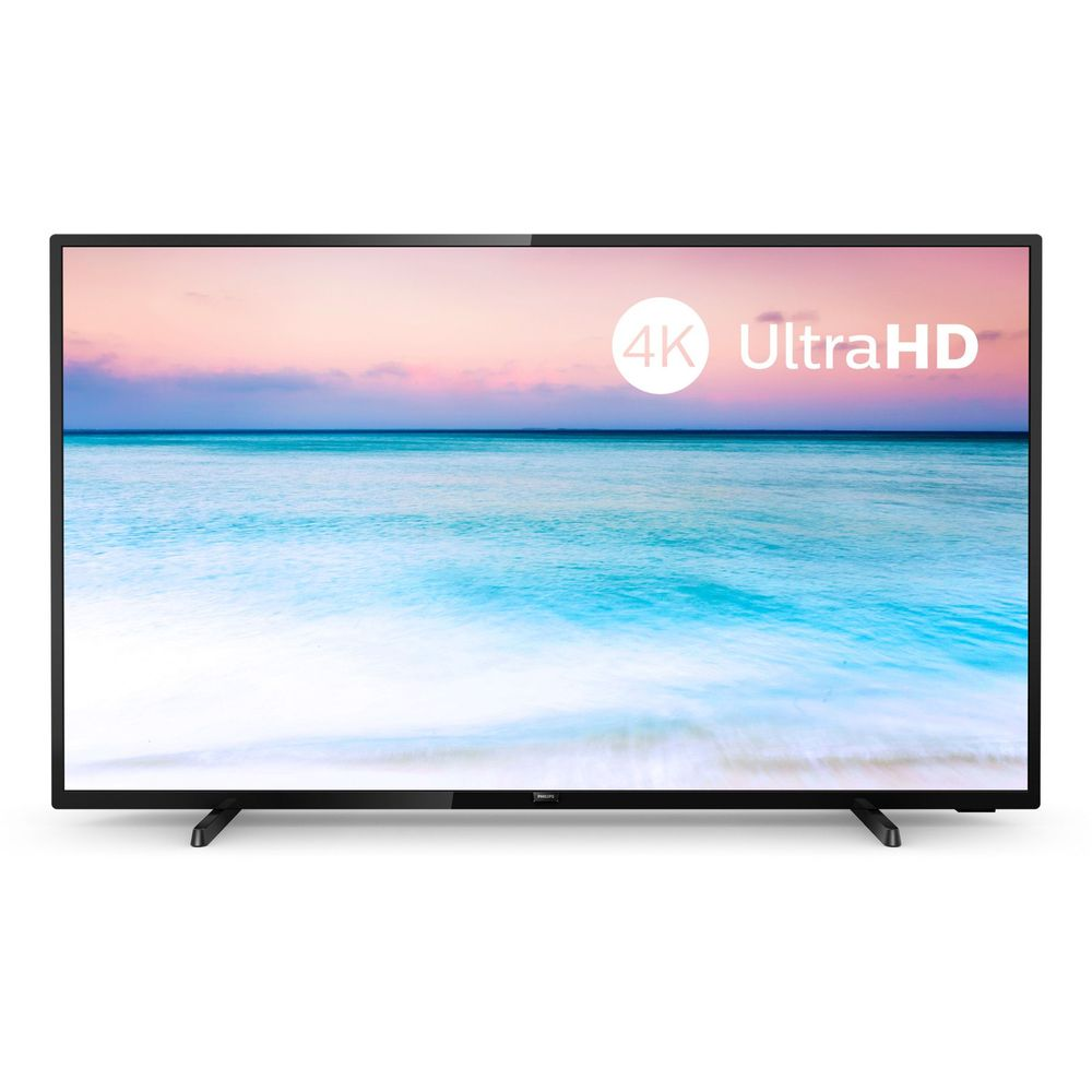 Philips-65PUS6504-12-Televizor-LED-Smart-164-cm-4K-Ultra-HD