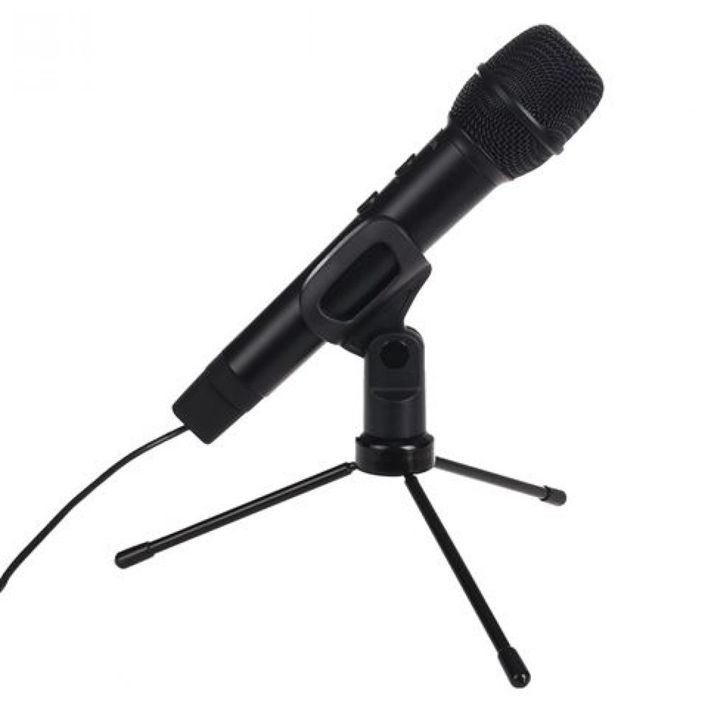 350350_boya-digital-handheld-microphone-by-hm2-for-ios-android-windows-en-mac
