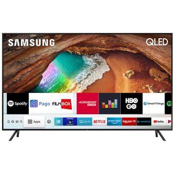 Samsung-55Q60RA-Televizor-QLED-Smart-138-cm-4K-Ultra-HD