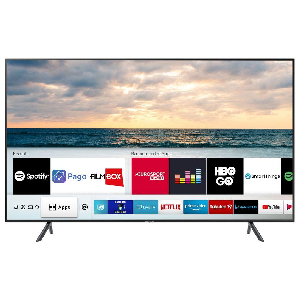 Samsung-43RU7172-Televizor-LED-Smart-108-cm-4K-Ultra-HD