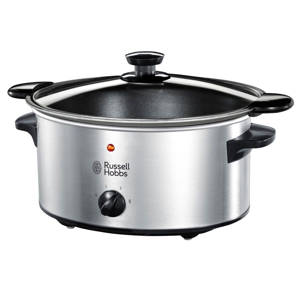 Russell-Hobbs-Slow-Cooker-3.5l