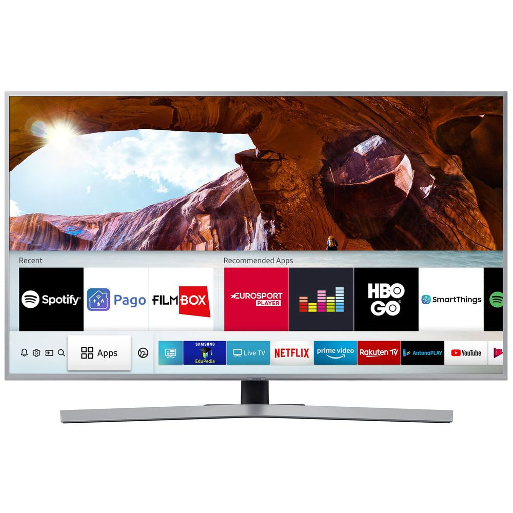 Samsung-65RU7472-Televizor-LED-Smart-163-cm-4K-Ultra-HD