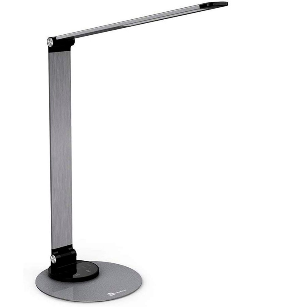luminaria-de-mesa-led-usb-em-liga-de-aluminio-com-18-programacoes-de-iluminacao-TT-DL066-1