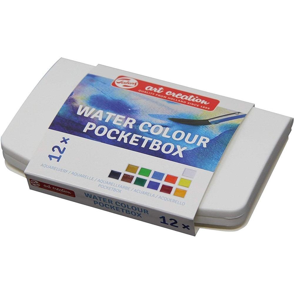 set-acuarele-art-creation-pocket