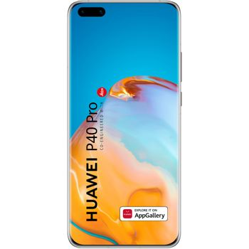 Huawei-P40-5G-Pro-Telefon-Mobil-Dual-Sim--6.58---256GB-8GB-RAM-Silver-Frost
