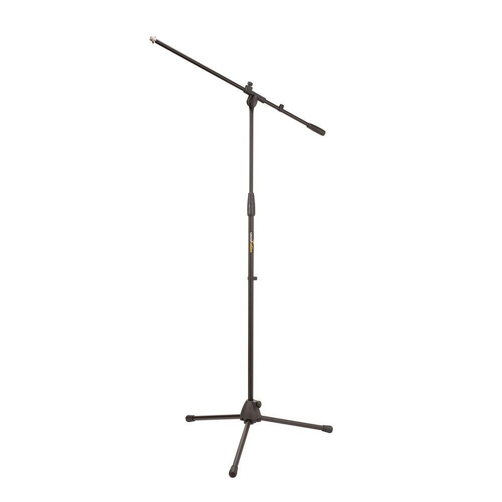 Soundsation-SMICS-60-BK-Stativ-Microfon