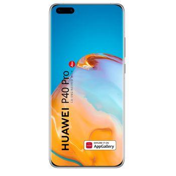 Huawei-P40-5G-Pro-Telefon-Mobil-Dual-Sim--6.58---256GB-8GB-RAM-Ice-White