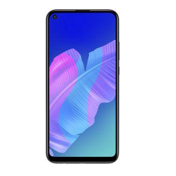 Huawei-P40-Lite-E-Telefon-Mobil-Dual-Sim-64GB-4GB-RAM-Midnight-Black