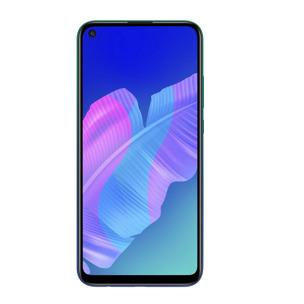 Huawei-P40-Lite-E-Telefon-Mobil-Dual-Sim-64GB-4GB-RAM-Aurora-Blue