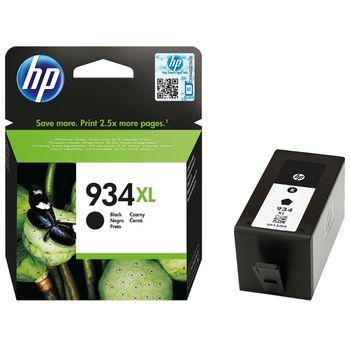HP-934XL-2