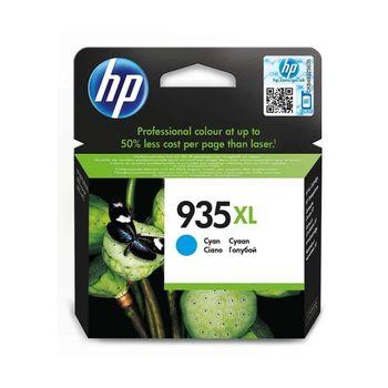 HP-935XL-Cyan
