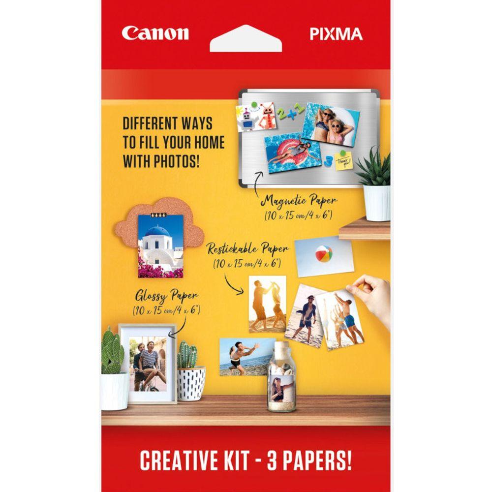 pixma-creative-kit-533a1df025f8f96bc9fc90e3dea33cce