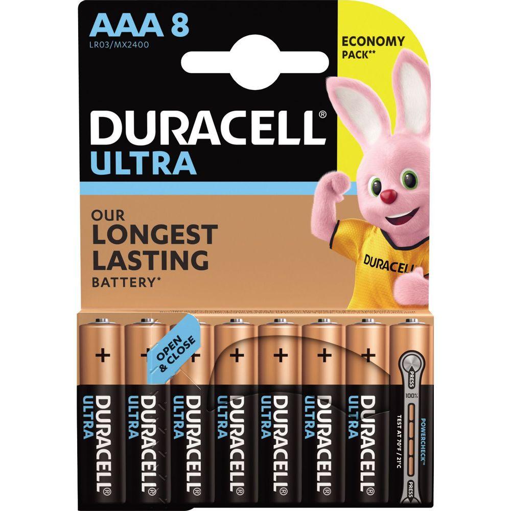Duracell-Ultra-Baterii-AAA-R3-Set-8-bucati
