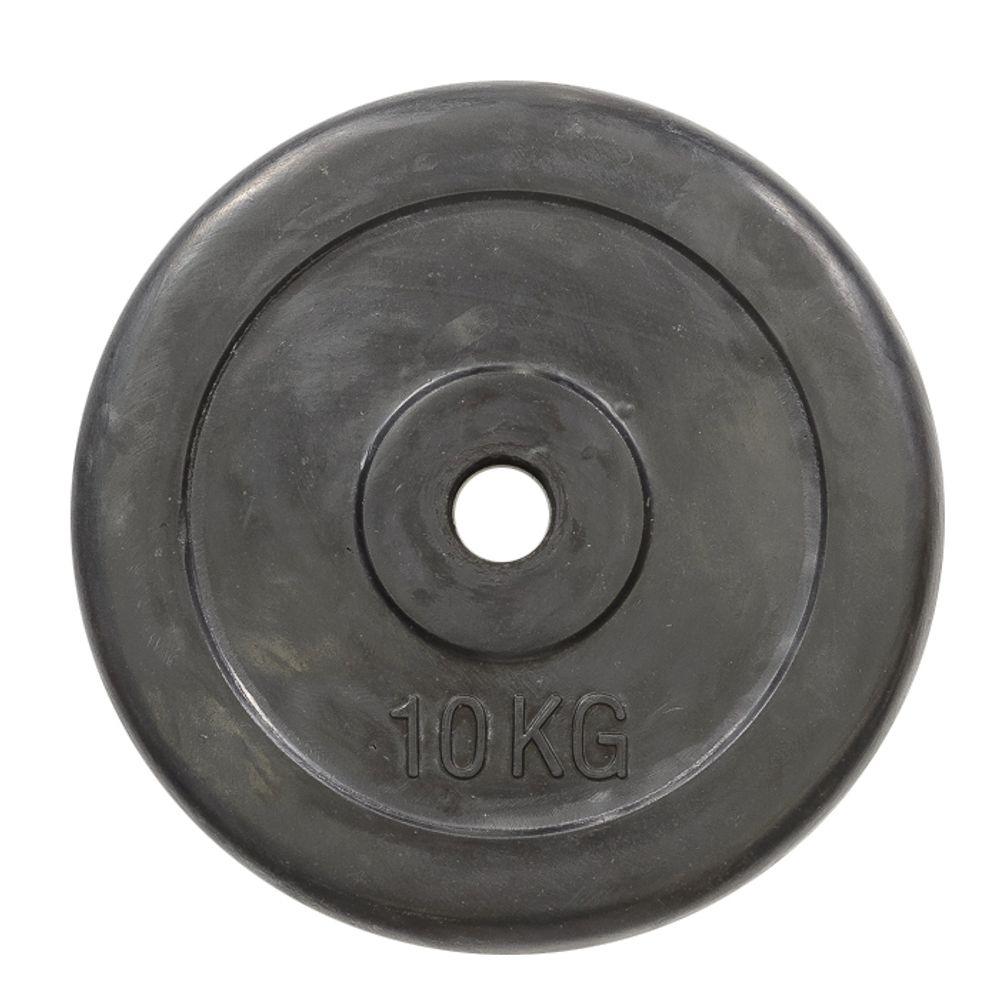 Greutate-Macara-Disc-10kg