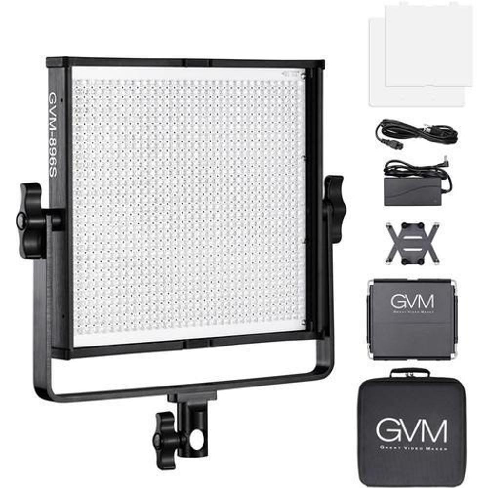 gvm-896s-bi-color-led-studio-video-light-with-remote-control-131597_1400x