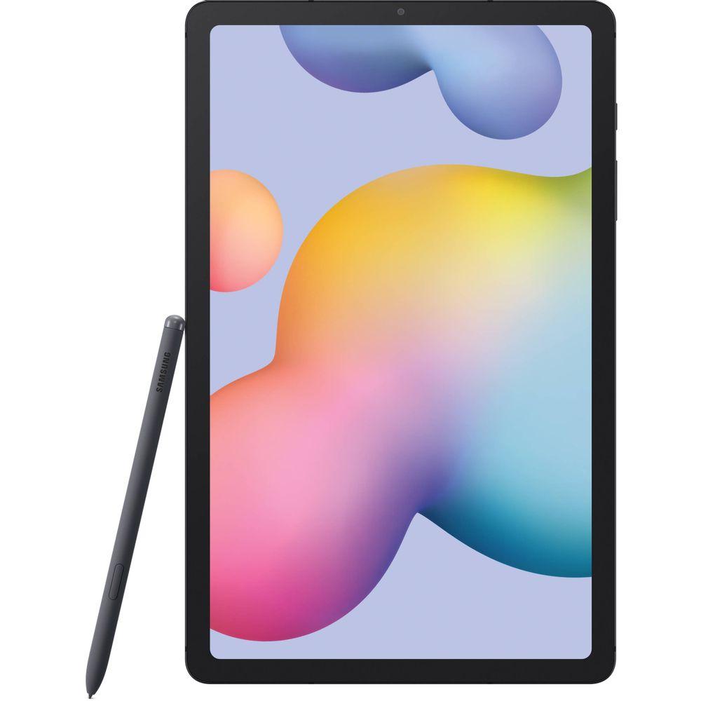 Samsung-Galaxy-Tab-S6-LiteTableta-10.4--64GB-4-GB-RAM-LTE-Oxford-Grey
