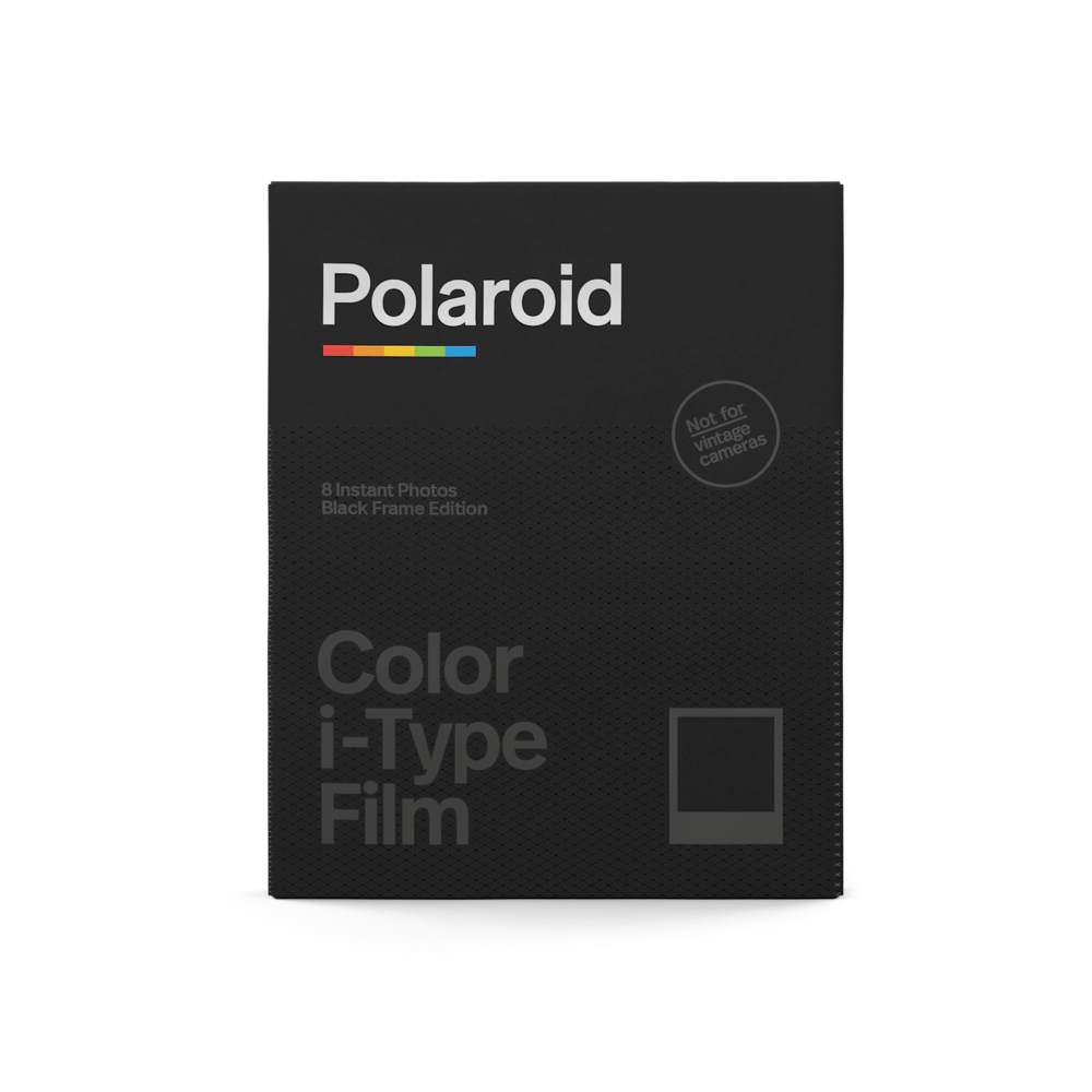 film-itype-color-film-black-frame