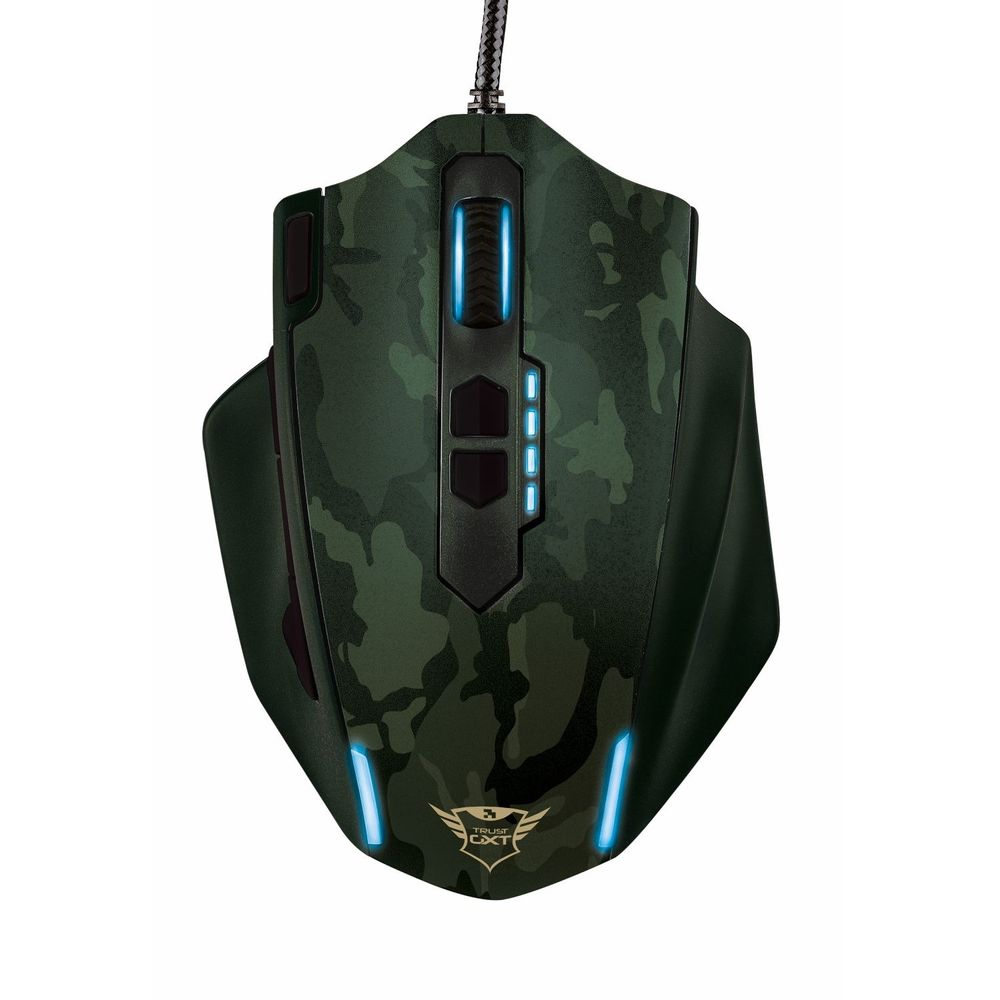 Trust-GXT-155C-Mouse-Gaming-Verde-Camouflage