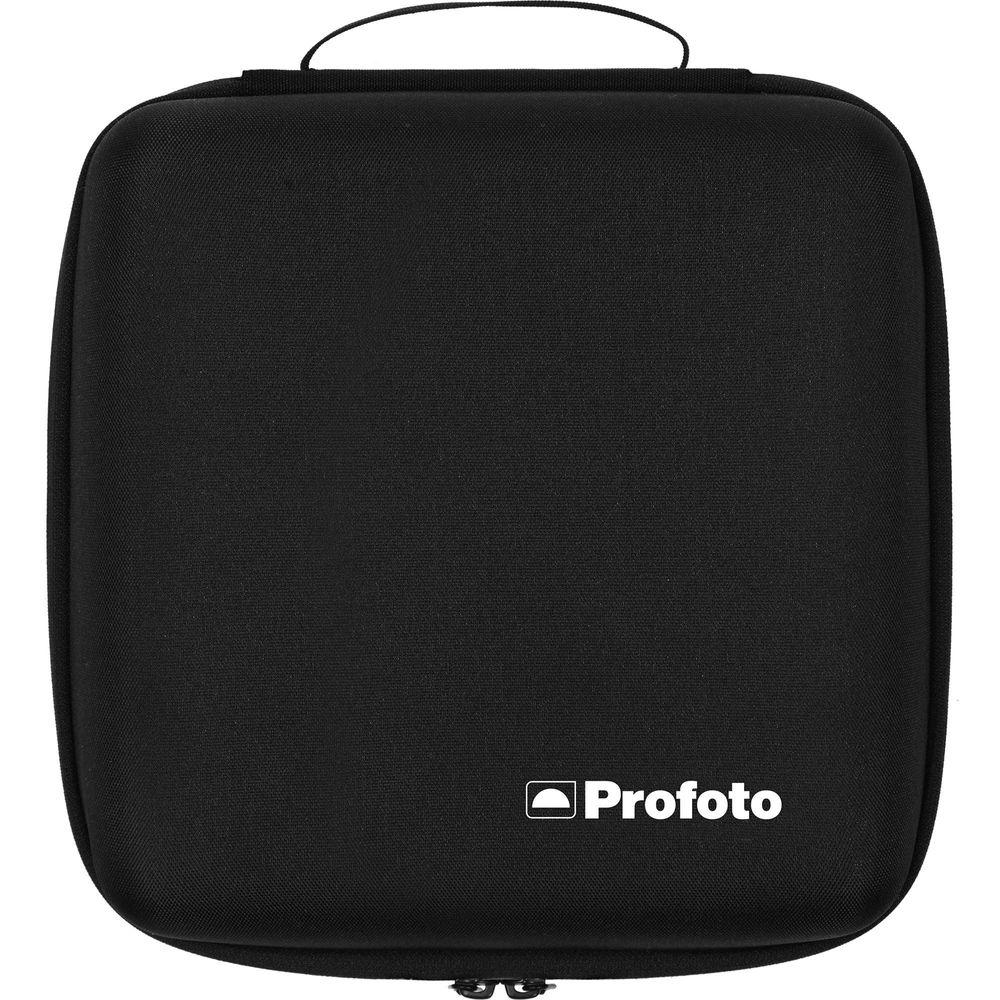 Profoto-B10-Plus-Case