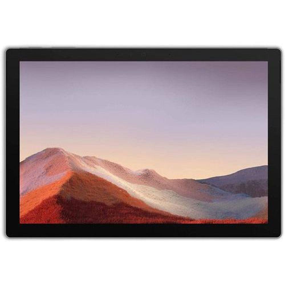 Microsoft-Surface-Pro7-Tableta--i5-8GB-RAM-256GB-SSD-Platinum