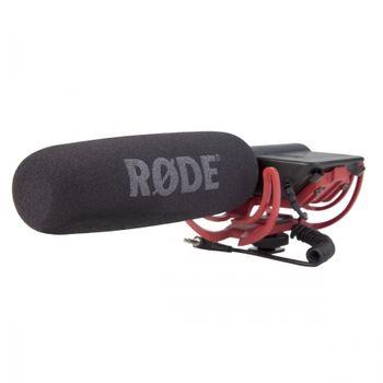 rode-rycote-videomic-27982