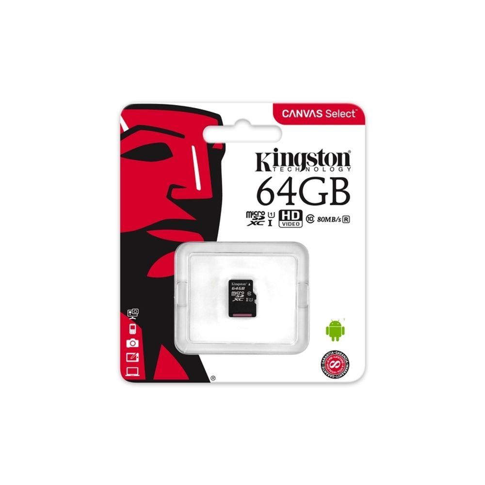 kingston-64gb-microsdxc-canvas-select-80r-cl10-uhs-i-single-pack-w-o-adapter-68243-1-962