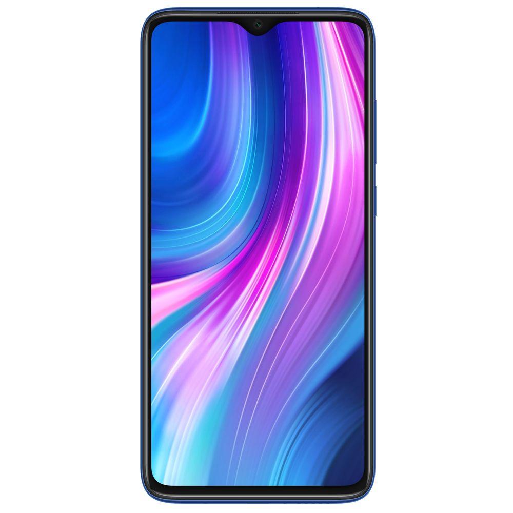 Xiaomi-Redmi-Note-8-Pro-Telefon-Mobil-Dual-SIM-128GB-6GB-RAM-Ocean-Blue