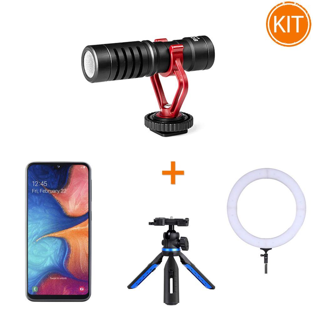 Kit-Telescoala-cu-Smartphone-pentru-Profesori
