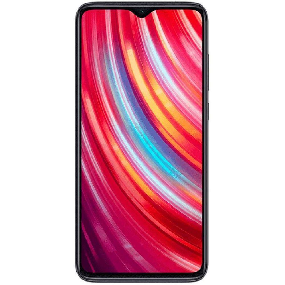 Xiaomi-Redmi-Note-8-Pro-Telefon-Mobil-Dual-SIM-128GB-6GB-RAM-Mineral-Grey