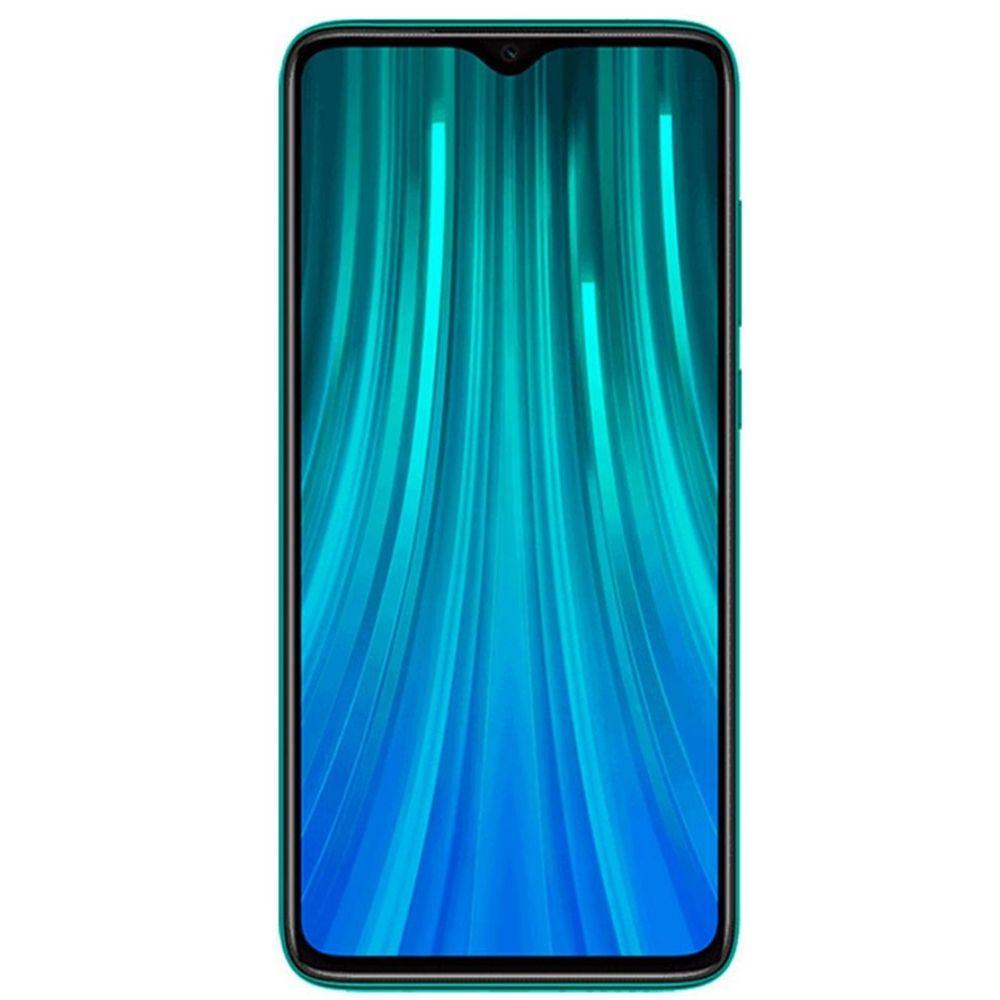 Xiaomi-Redmi-Note-8-Pro-Telefon-Mobil-Dual-SIM-64GB-6GB-RAM-Forest-Green