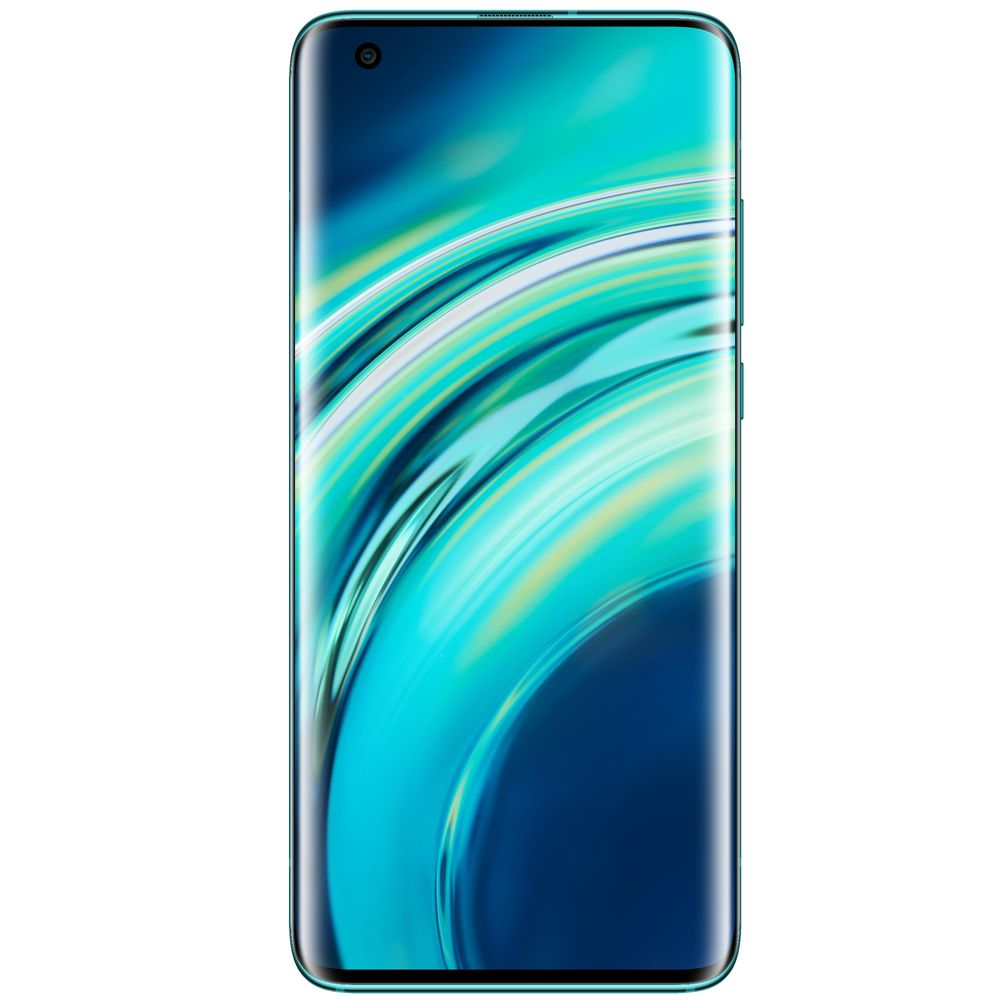 Xiaomi-Mi-10-5G-Telefon-Mobil-Dual-SIM-128GB-8GB-RAM-Coral-Green