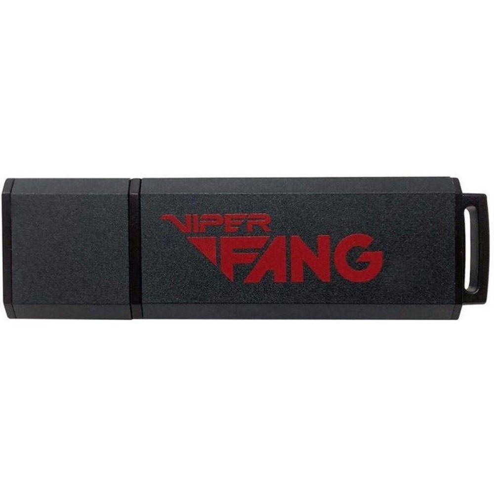 Patriot-Viper-FANG-Memorie-USB-512GB-USB-3.1-400300MBs