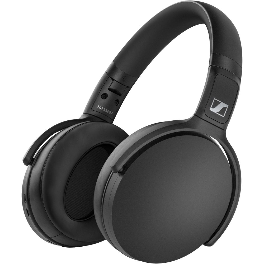 Sennheiser-HD-350BT-Casti-Bluetooth-Negru