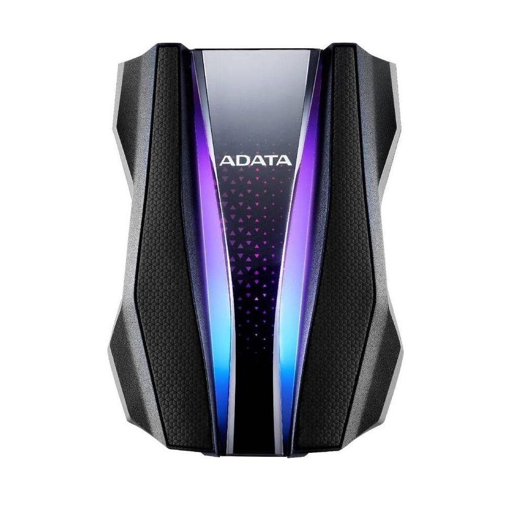 ADATA-AHD770G-1TU32G1-CBK-External-HDD-Adata-Durable-HD770-1TB-USB3-Black-IP68-certificate