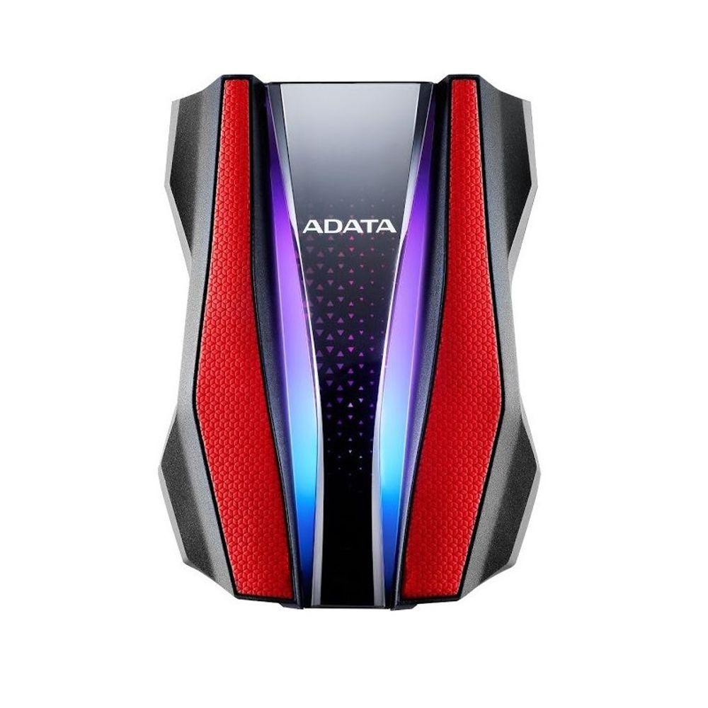 ADATA-Durable-HD770-HDD-Extern-1TB-2.5-USB-3.2-Gen-1-Rosu