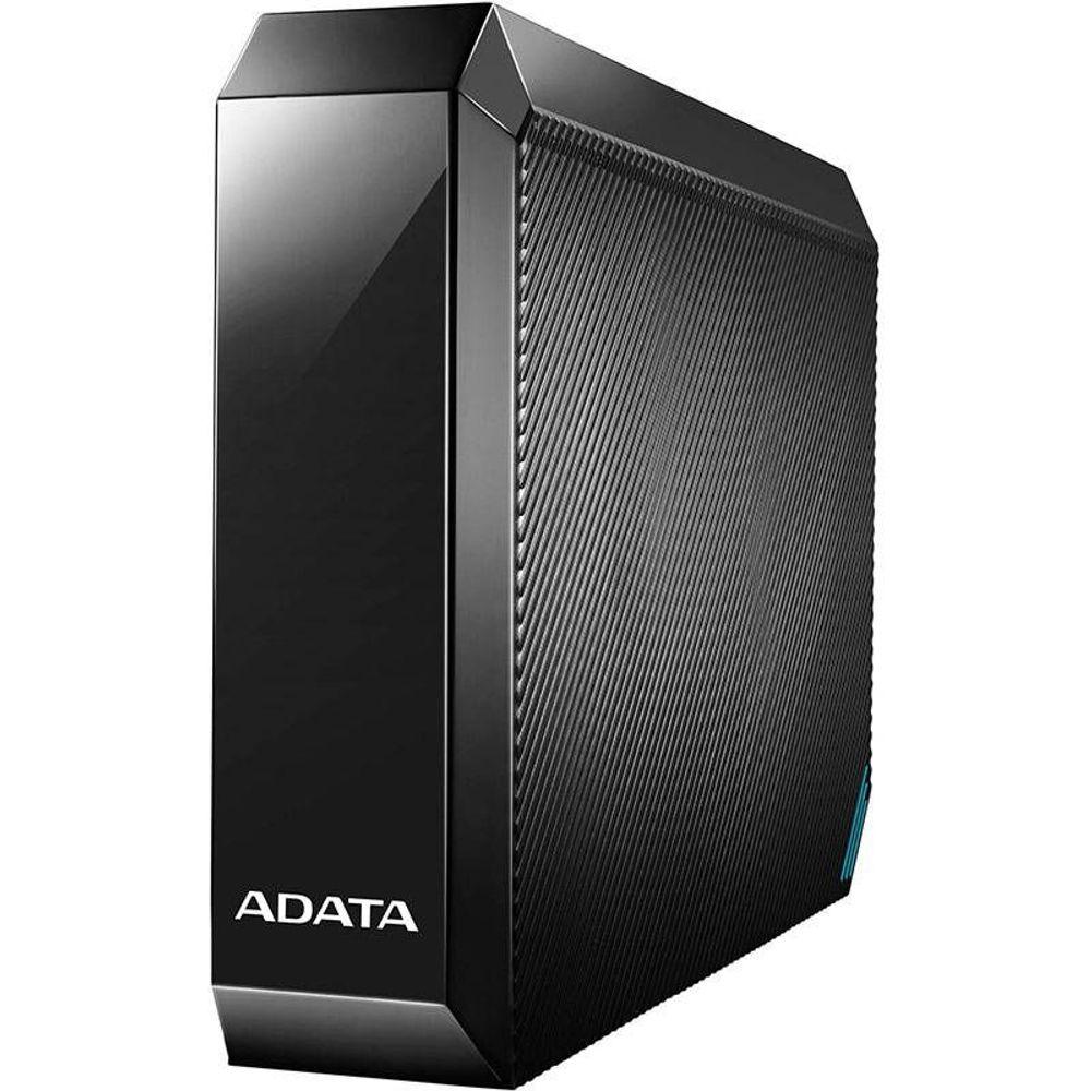 ADATA-Media-HM800-HDD-Extern-8TB--3.5-USB-3.0-Negru--2-