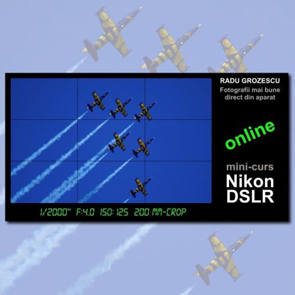 Mini-curs-Nikon