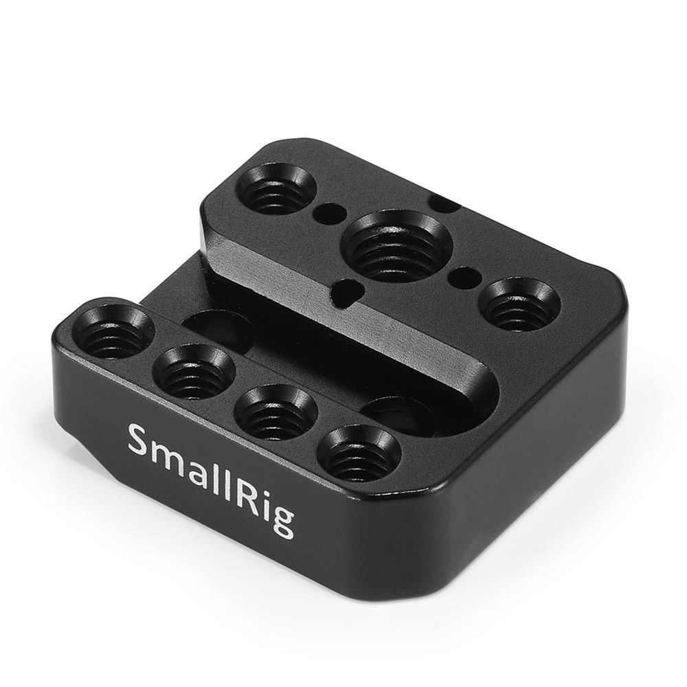 Smallrig-2214-Mounting-Plate-pentru-DJI-Ronin-S