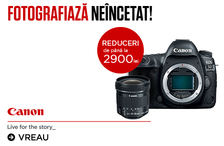 [HPM] Canon Instant Cashback