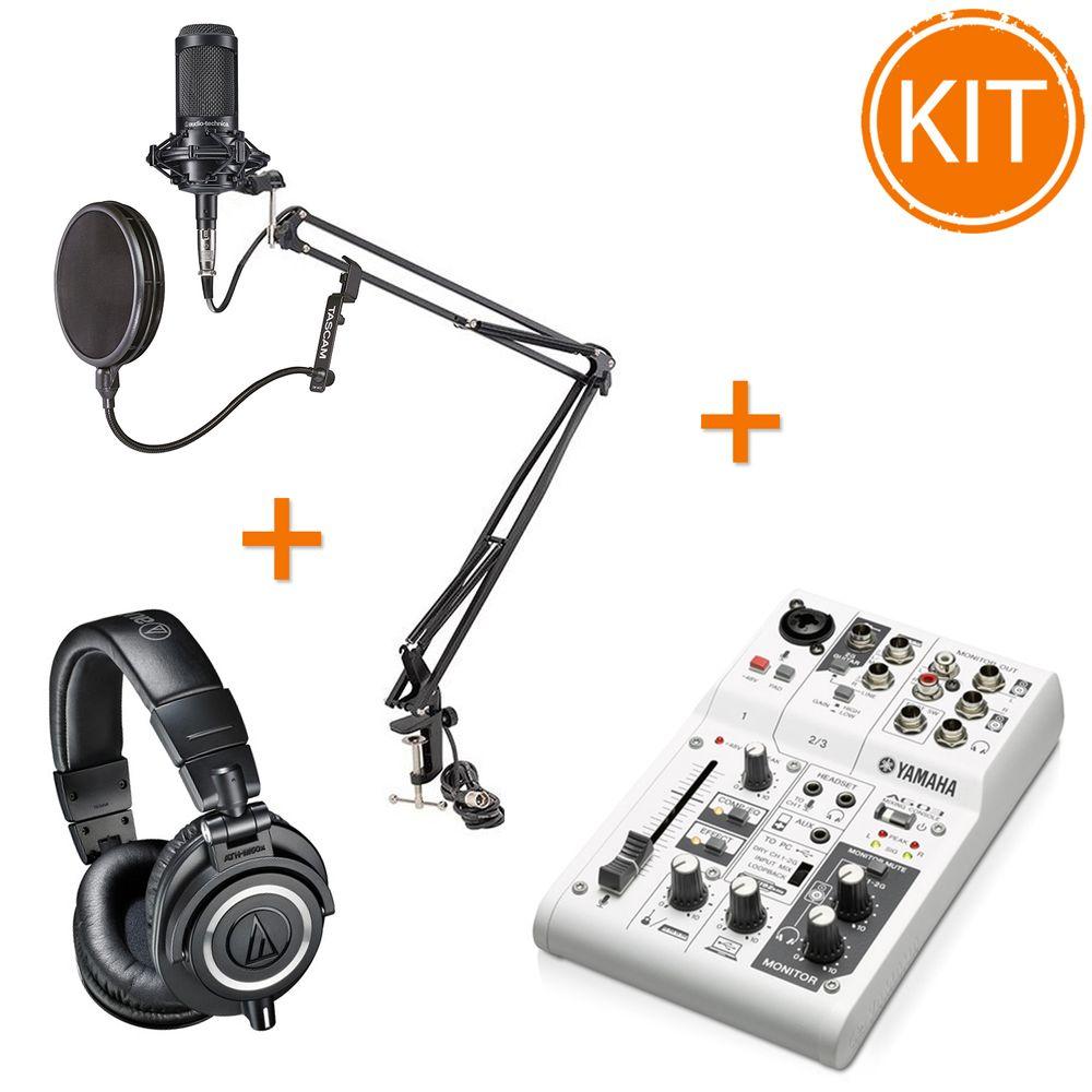 Pachet-Premium-Complet-pentru-Inregistrare-Voce-in-Studio
