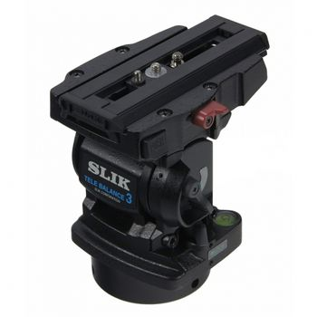 slik-tele-balance-3-cap-video-profesional-28006