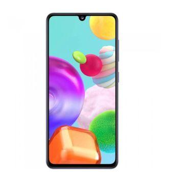 Samsung-Galaxy-A41-Telefon-Mobil-Dual-SIM-64GB-4GB-RAM-Prism-Crush-Blue-