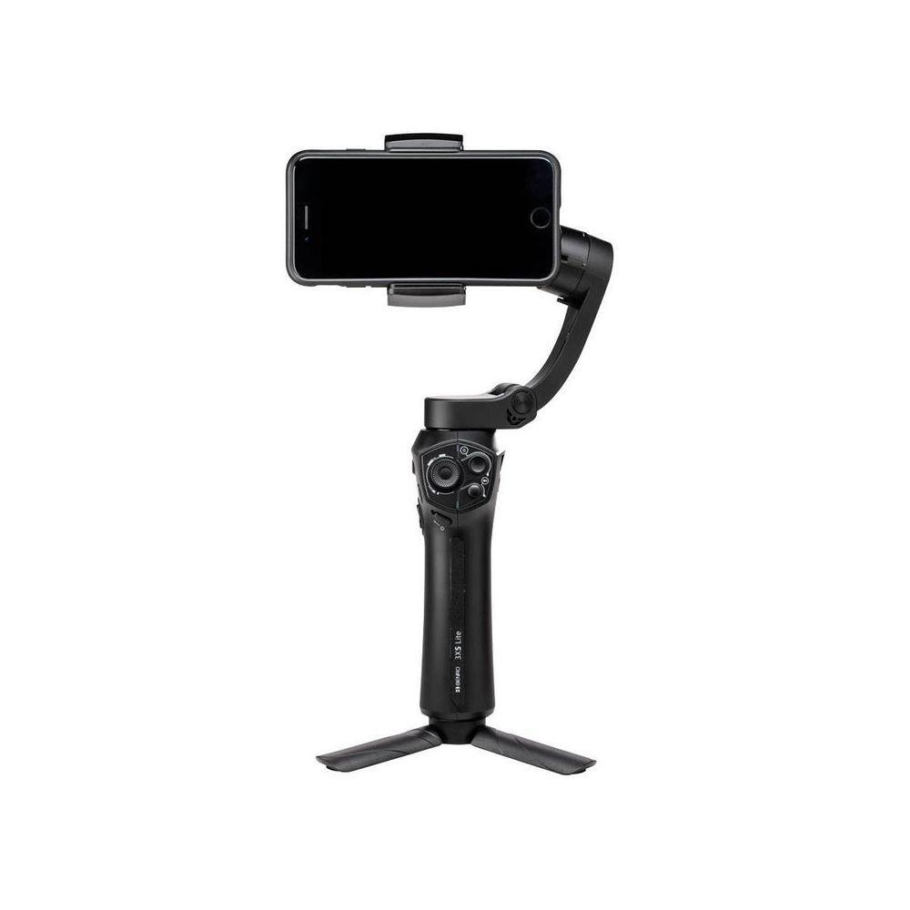 Benro-X-Series-3XSLite-Smartphone-Gimbal