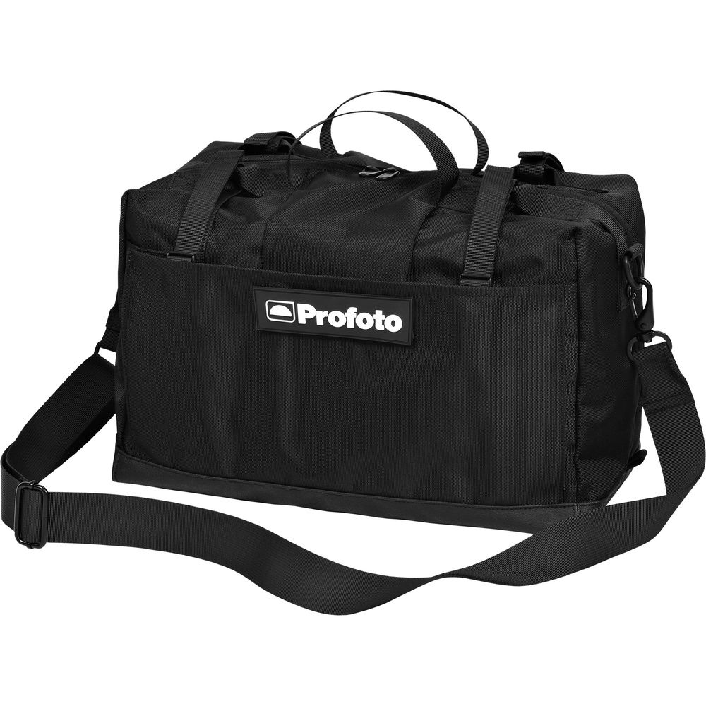 Profoto-Geanta-transport-pentru-sistemul-B2_1