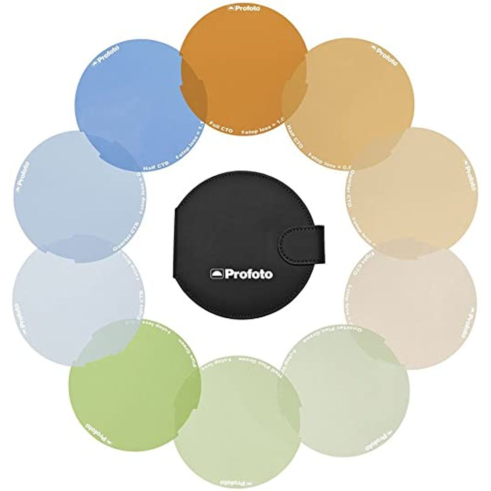 Profoto-OCF-Color-Correction-Gel-Pack