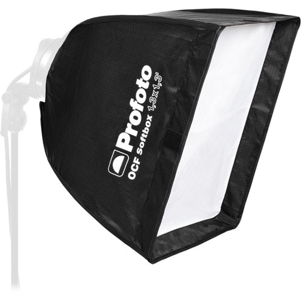 Profoto-OCF-Softbox-13x13-