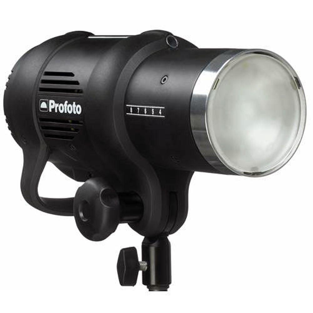 Profoto-D1-Air-Monolight-250W-s