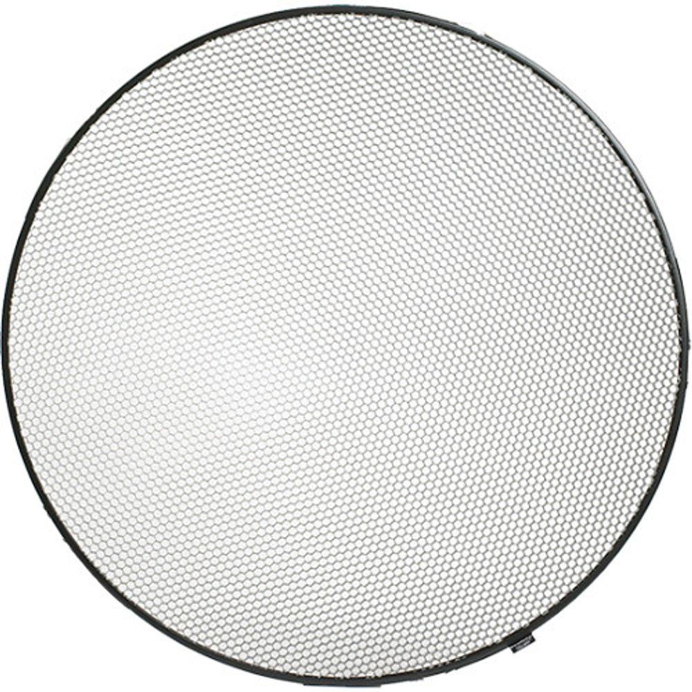 Profoto-Honeycomb-Grid-25-degree-515-mm