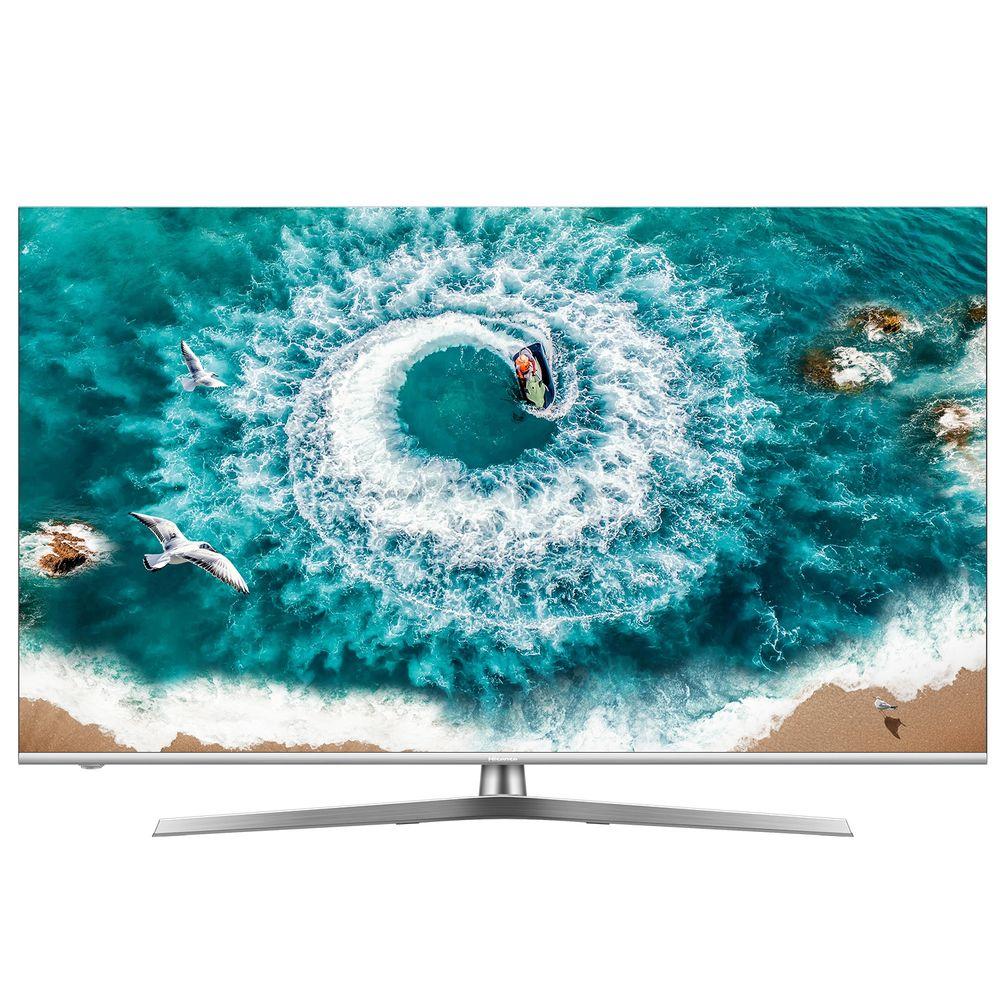 Hisense-Televizor-ULED-Smart-H65U8B-Ultra-HD-4K-HDR-164-cm