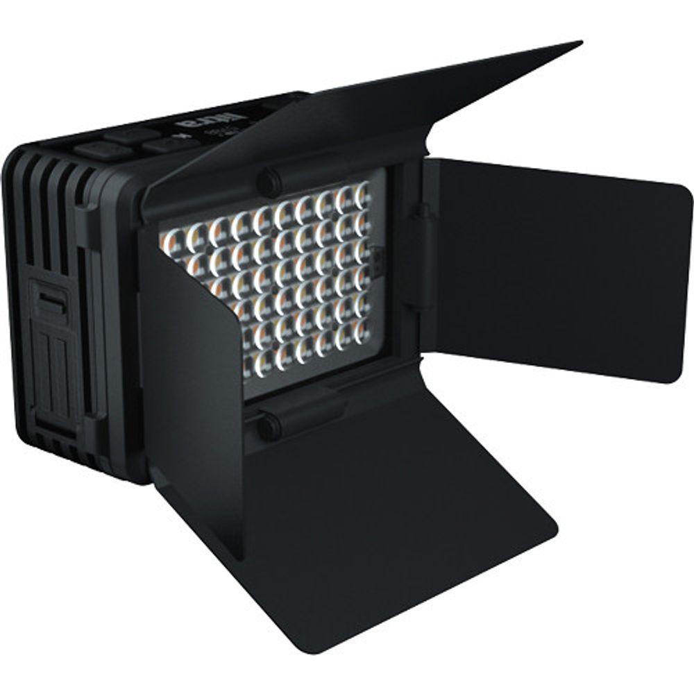LITRA-Voleti-pentru-lampa-LED-Litra-Pro-bicolora.jpg